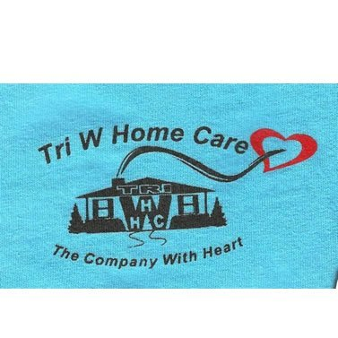 Tri W Home Health Care LLC - Photo 2 of 7