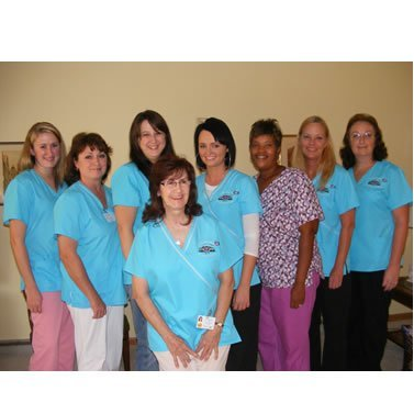 Tri W Home Health Care LLC - Photo 4 of 7