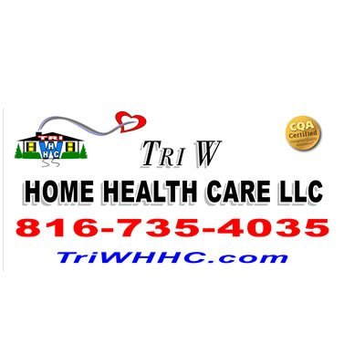 Tri W Home Health Care LLC - Photo 5 of 7