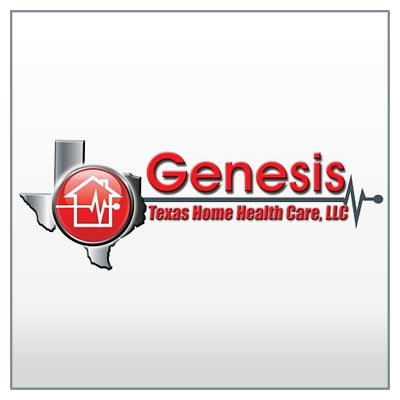Genesis Texas Home Health Care, LLC - Photo 0 of 1