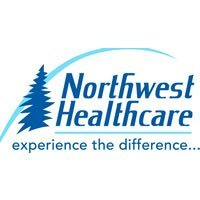 Northwest Healthcare - Home Care - Photo 0 of 1