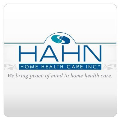 Hahn Home Health Care Inc. - Photo 0 of 4