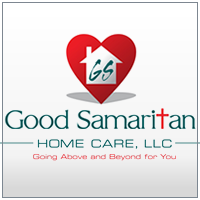 Good Samaritan Home Care, LLC - Photo 0 of 1