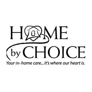 Home by Choice - Photo 0 of 4