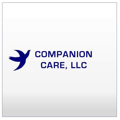 Companion Care, LLC - Photo 0 of 9
