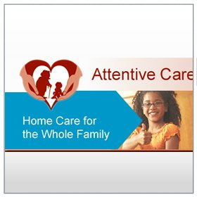 Attentive Care Inc. - Photo 0 of 1