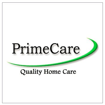 PrimeCare Quality Home Care - Photo 0 of 1