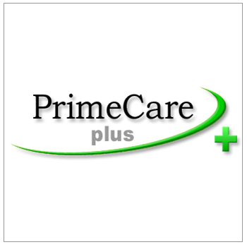 PrimeCare Plus Home Health - Photo 0 of 1