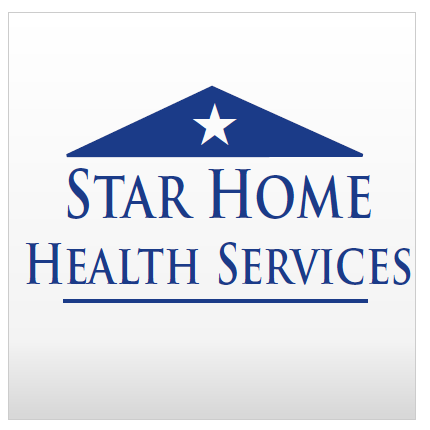 Star Home Health Services - Photo 0 of 8
