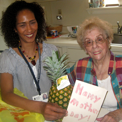 Visiting Homemaker Home Health Aide Service of Bergen County - Photo 2 of 8