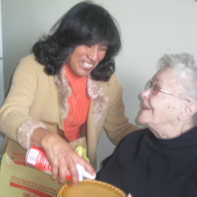 Visiting Homemaker Home Health Aide Service of Bergen County - Photo 3 of 8
