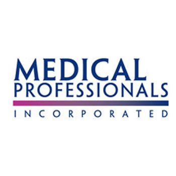 Medical Professionals Inc. - Photo 0 of 6