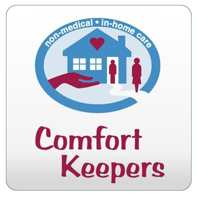 Comfort Keepers - Cleveland - Photo 0 of 1
