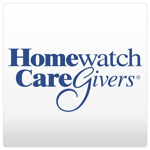 Homewatch CareGivers Serving Birmingham - Photo 0 of 8