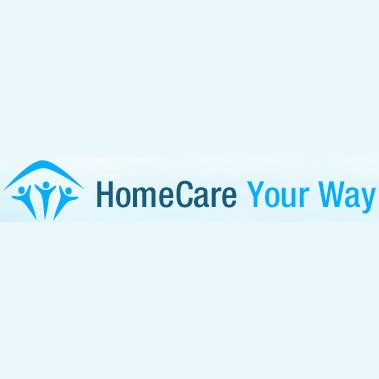 HomeCare Your Way - Photo 0 of 8