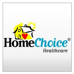 HomeChoice Healthcare - Photo 0 of 1