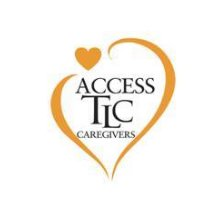 Access TLC Caregivers - Photo 0 of 1