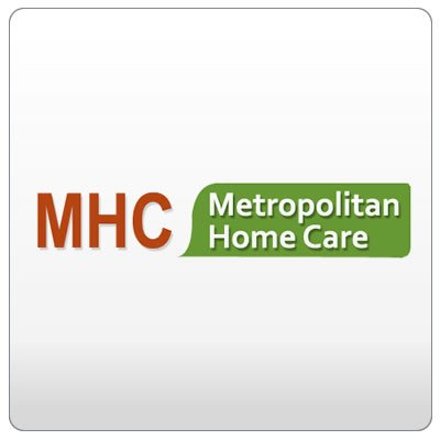 Metropolitan Home Care - Photo 0 of 1