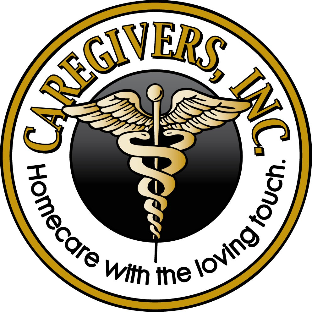 Caregivers Inc - Photo 0 of 1
