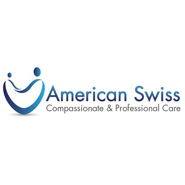 American Swiss In Home Care, Inc. - Photo 0 of 2