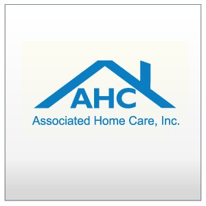 Associated Home Care, Inc. - Photo 0 of 9
