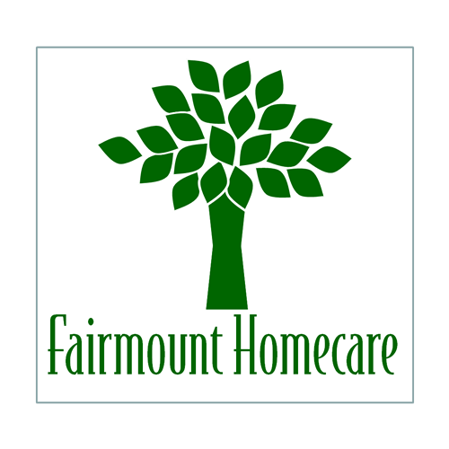 Fairmount Homecare - Photo 0 of 1