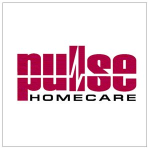 Pulse Homecare - Photo 0 of 1