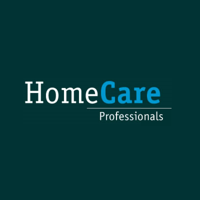 Homecare Professionals - Photo 0 of 1