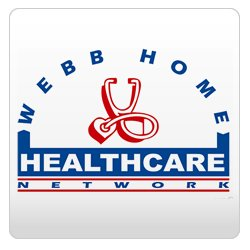 Webb Home Healthcare Network, Corp. - Photo 0 of 1