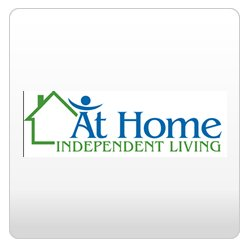 At Home Independent Living - Photo 0 of 1
