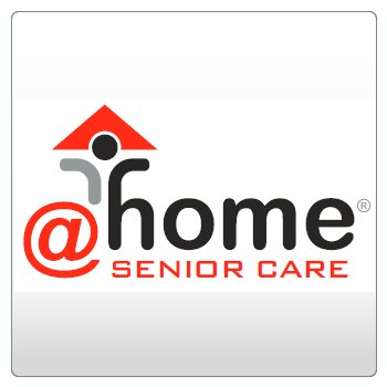 @ Home Senior Care - Florence - Photo 0 of 2