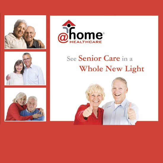 @ Home Senior Care - Florence - Photo 1 of 2