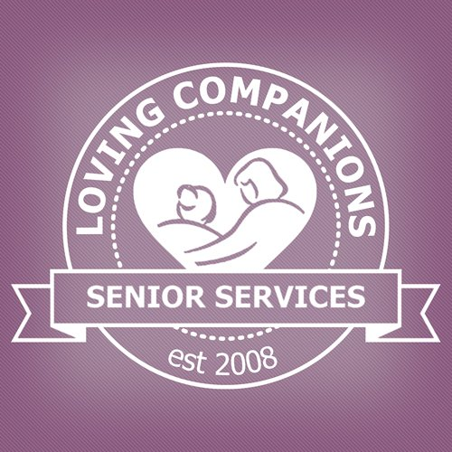 Loving Companions Senior Services - Photo 0 of 6