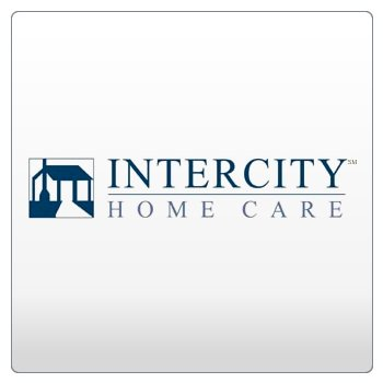 Intercity Community Care, A Division of Intercity Home Care - Photo 0 of 1