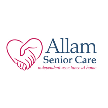 Allam Senior Care - Photo 0 of 1
