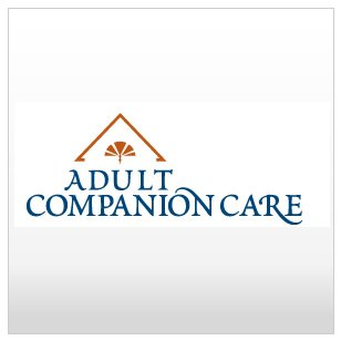 Adult Companion Care, Inc - Photo 0 of 8