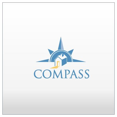 COMPASS Homecare - Sitka - Photo 0 of 1