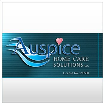 Auspice Home Care Solutions - Fresno - Photo 0 of 1