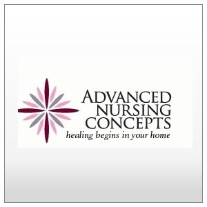Advanced Nursing Conepts, Inc. - Tavares - Photo 0 of 1
