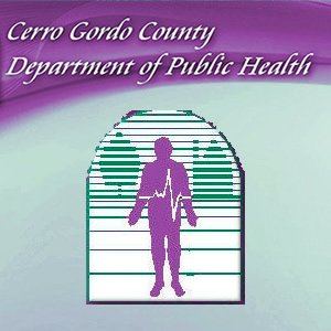 Cerro Gordo County Dept. of Public Health - Mason City - Photo 0 of 1