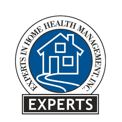 Experts In Home Health Management, Inc. - Photo 0 of 1