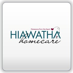 Hiawatha Homecare - Red Wing - Photo 0 of 1