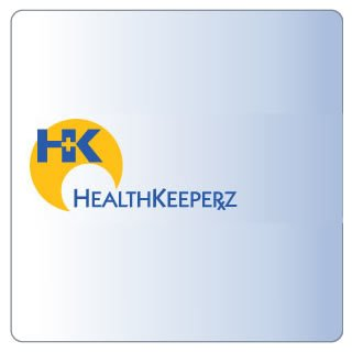 Health Keeperz Inc. - Pembroke - Photo 0 of 1
