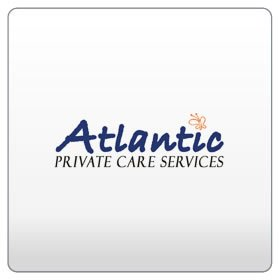 Atlantic Private Care Services - Morris Plains - Photo 0 of 1