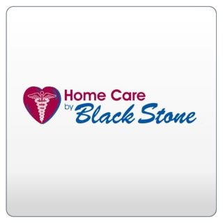 Blackstone Home Care, Inc. - Cincinnati - Photo 0 of 1