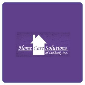 Home Care Solutions of Lubbock, Inc. - Lubbock - Photo 0 of 1