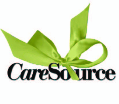 CareSource Inc - Photo 0 of 1