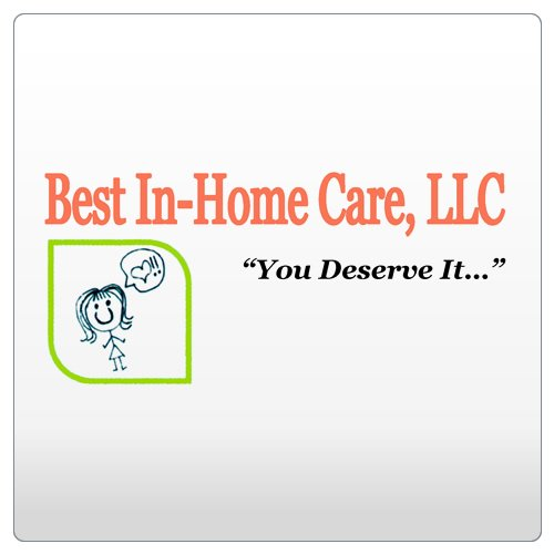 Best In Home Care - Photo 0 of 1