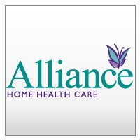 Alliance Home Health Care - Photo 0 of 1
