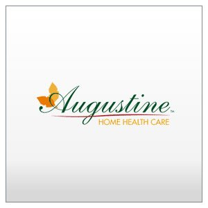 Augustine Home Health Care - Baltimore - Photo 0 of 1